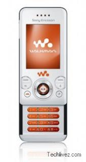 sony ericsson upcoming mobiles