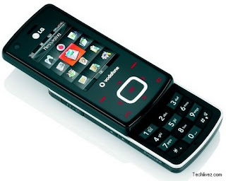 upcoming latest mobiles