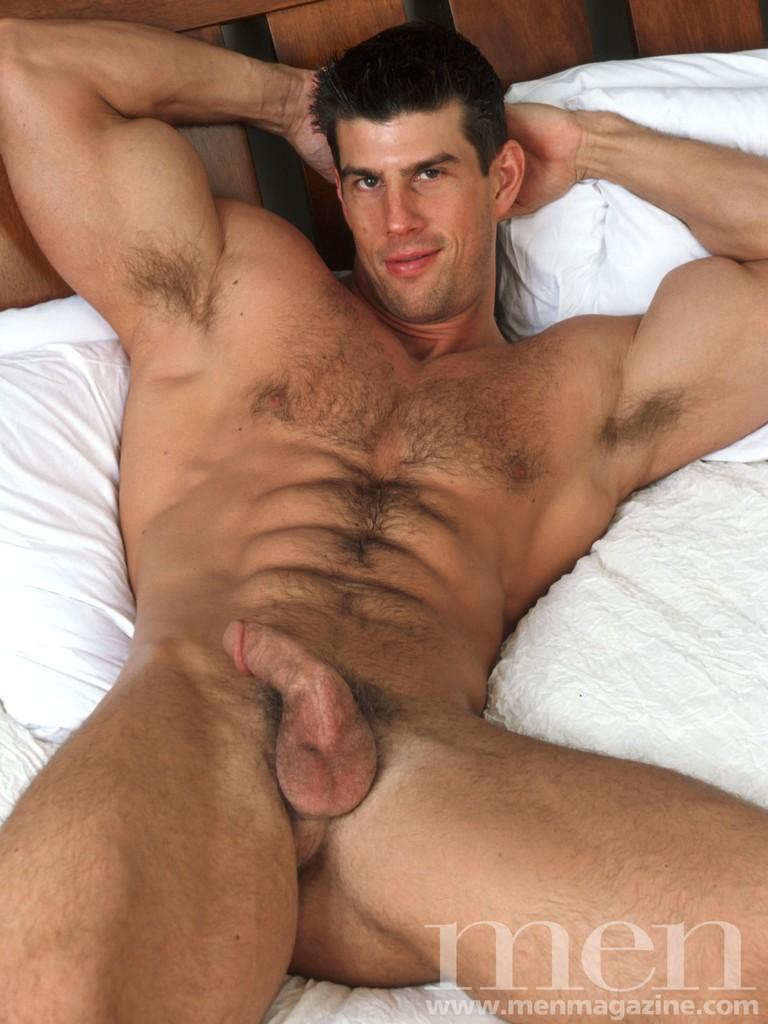 Zeb Atlas Blowjob 81