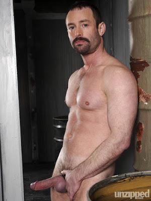 Robert black gay porn