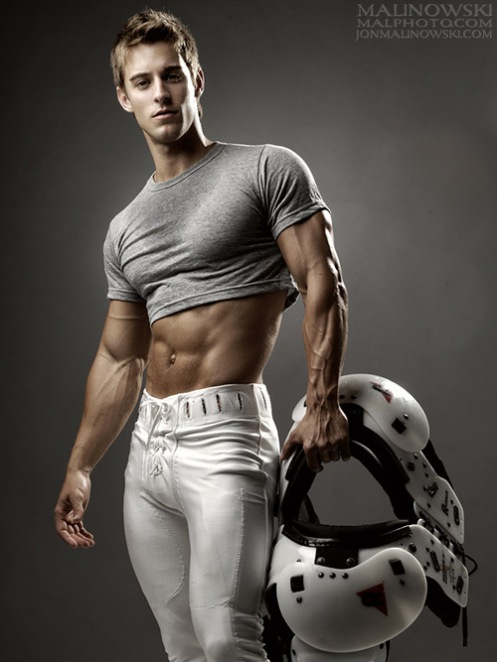 American Football Is Gay 120