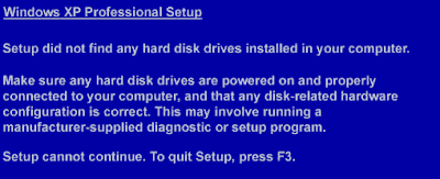 setup-did-not-find-any-hard-disk.png