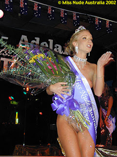 Kimberley joseph nude pics
