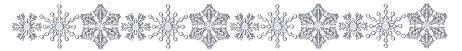 [snowflakesbar.jpg]