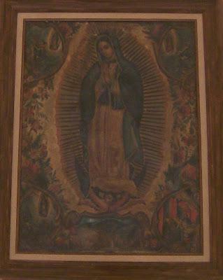 Image result for FOTOS DE LA LABOR, SAN IGNACIO, SINALOA