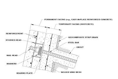 Geo Metro 1 0 Engine Diagram Free