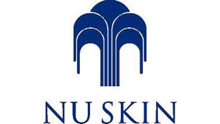 All of the GOOD, None of the BAD : About Nu Skin: Brief Introduction
