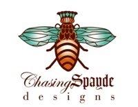 Chasing Spayde Designs