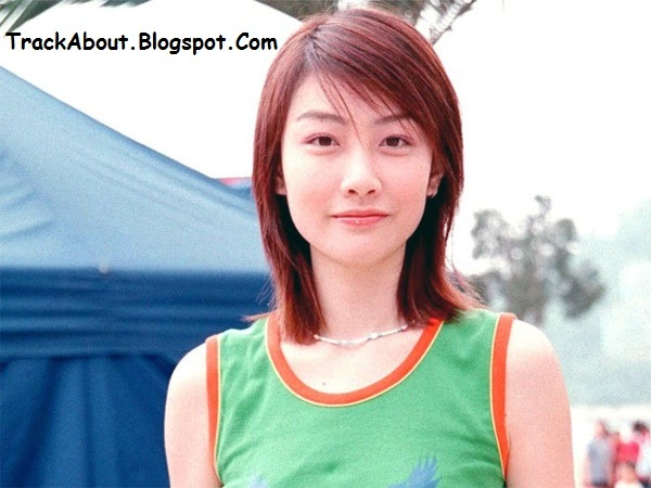 And Bobo chan edison chen photo scandal agree