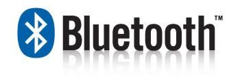 [bluetooth.jpg]