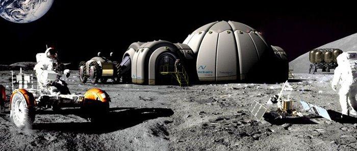 [base-lunar-2.jpg]