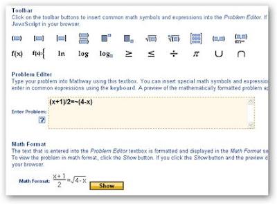 matematicas Mathway Calculadora on para algebra, dibujos en la, para matematicas, de tiempo, hp 12c, con luz, de dias fertiles, sharp 330w,
