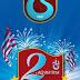 Trabzonsporlular günü kutlu olsun .!!!