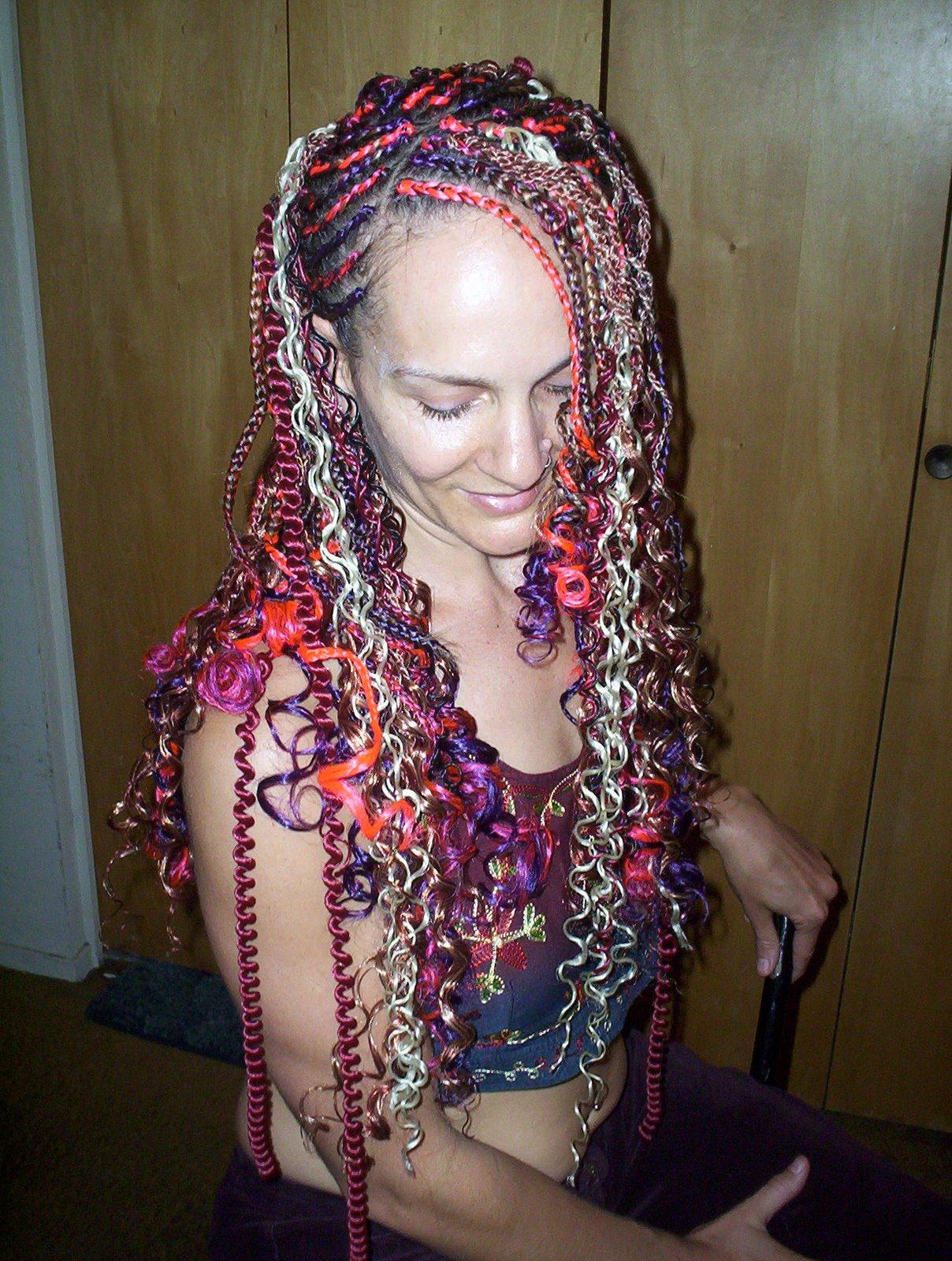 Peachy Nana Hairstyle Ideas Straight Weave Hairstyles Short Hairstyles Gunalazisus