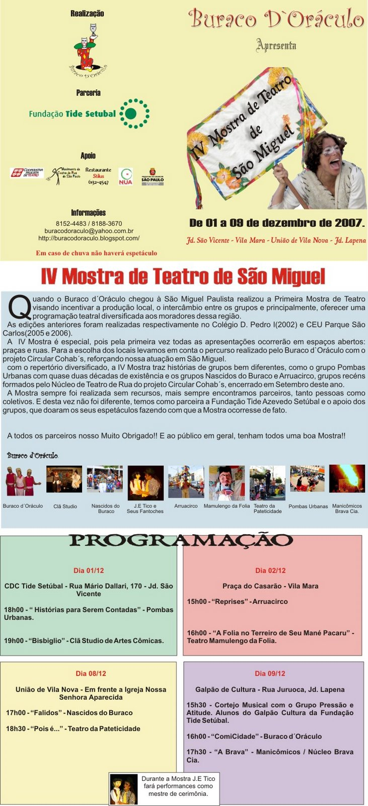 [Folder+2+IV+Mostra+de+Teatro+de+SMP]