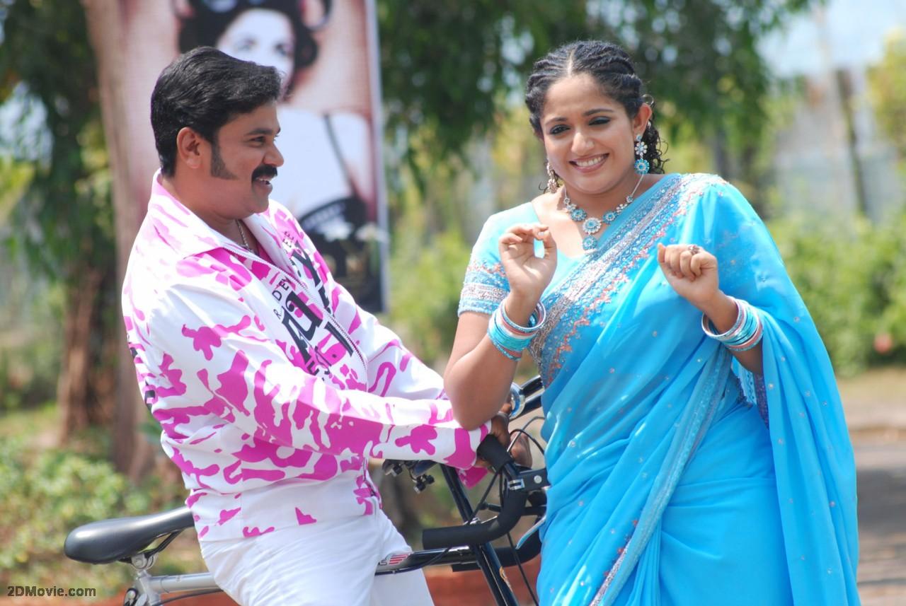 Cinema Daddy Kavya Madhavan Latest Stills: Malayalam Movies Picture Gallery: Pappi Appacha
