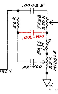 akavalve: Reading Capacitor Values Part 1
