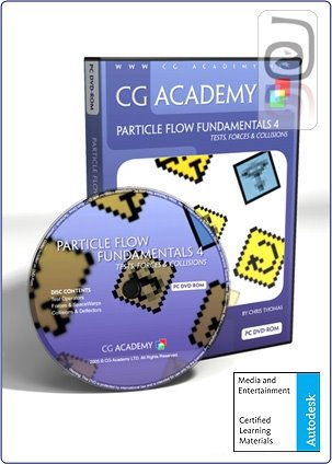 CG+Academy+ +Particleflow+Fundamentals+4+ +Tests,+Forces+and+Collisions - More Top Pointers To Boost Your Online Marketing