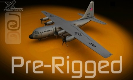 Pre Rigged+Solution+C 130+Hercules+Price - Practical, Helpful Web Marketing Suggestions And Tips