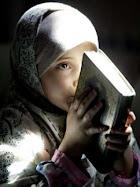 كتاب الله هو النجاه
