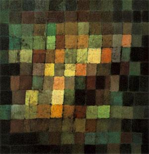 [Paul-Klee-Ancient-Sound.jpg]