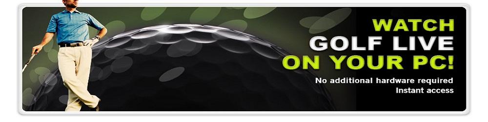 hsbc world golf championship live streaming online. Black Bedroom Furniture Sets. Home Design Ideas