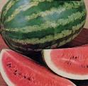 melon,sweet corn, buko pandan