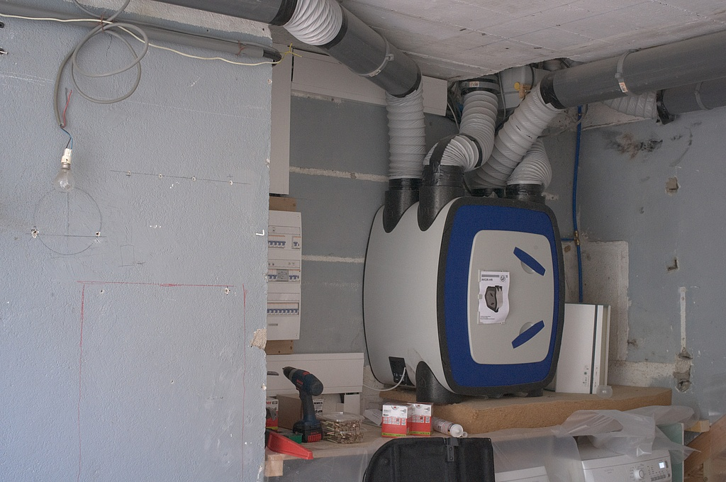 vmc maison ancienne elegant incroyable ventilation salle de bain sans vmc promo chauffage leroy. Black Bedroom Furniture Sets. Home Design Ideas