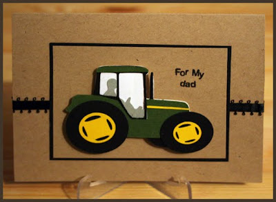 Free Download our free ecard app. Cre8ive Cutz 3d Svg Cutting Files For Electronic Cutting Machines A Tractor For Father S Day SVG, PNG, EPS, DXF File