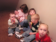All 6 Grandkids