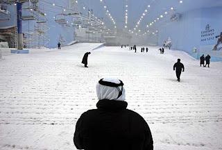 Dubai [www.rite.mail.blogspot.com]