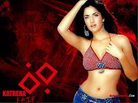 Katrina Kaif : www.ritemail.blogspot.com