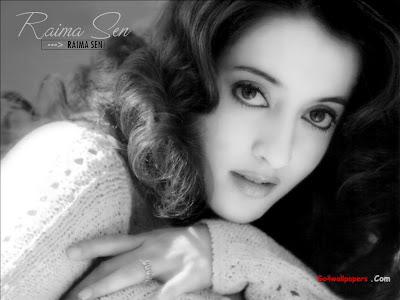 Raima Sen - www.ritemail.blogspot.com