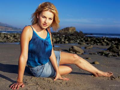 Elisha Cuthbert [www.ritemail.blogspot.com]