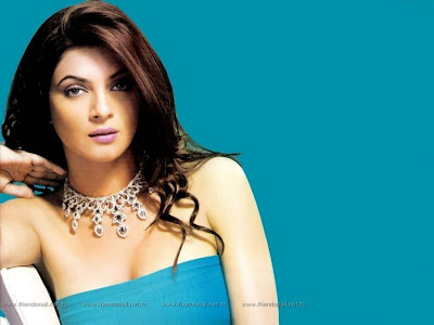 Top 10 Bollywood Actresses - Bollywood Actresses