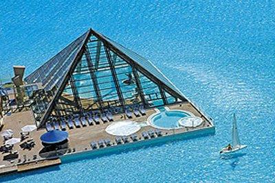 اكبر مسبح مائي العالم أفخم فنادق ومسابح تشيلي 6.jpg