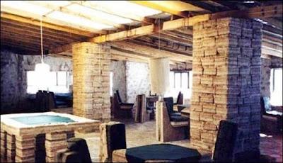 فندق الملح Salt-Hotel__270209_1