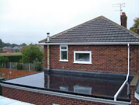 All About Roofing Is Gentite Epdm Tpo Residential