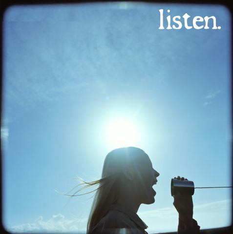 [listen]
