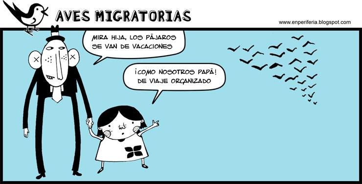 [194_aves-migratorias.jpg]