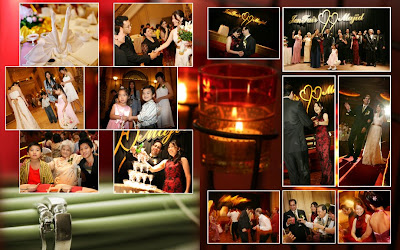 Chinese Wedding Songs on Iranian And Chinese Wedding  Jen Fair   Majid Souratgar