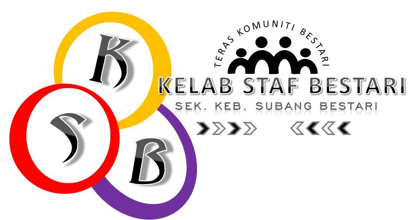 Pertandingan Mencipta Logo KSB