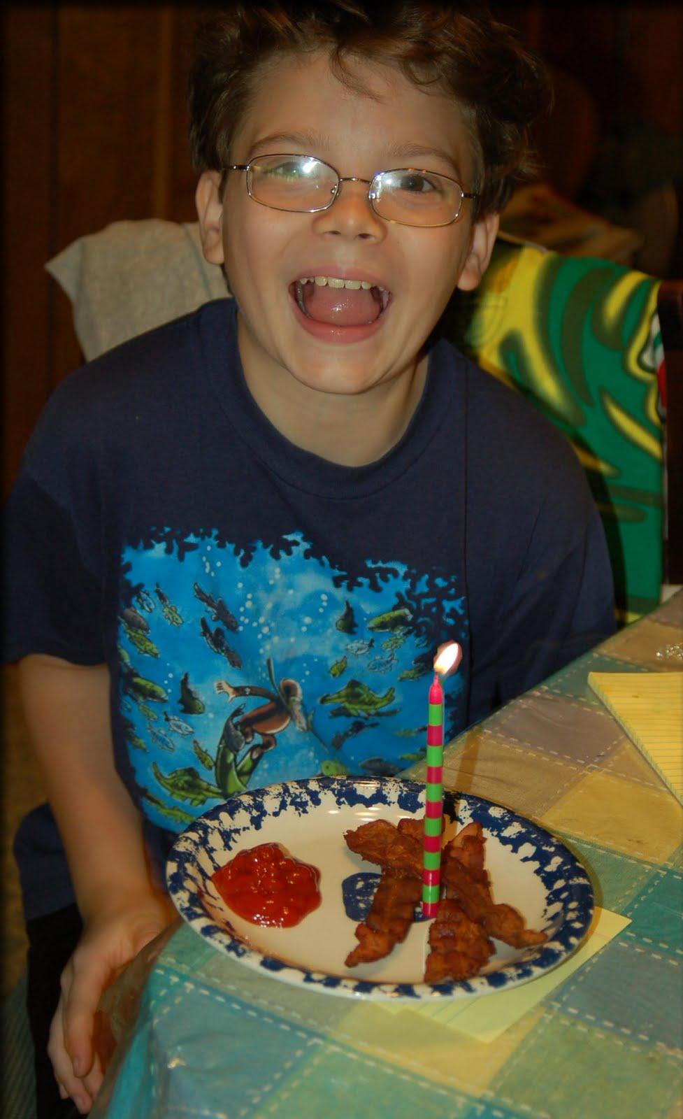 Sew Blessed Happy Birthday Cole Happy Birthday America