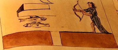 Droeshout engraving