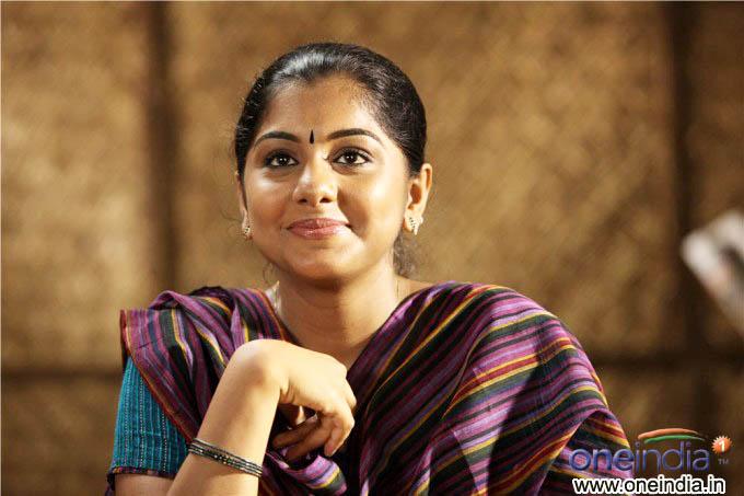 Malayalam Photo Gallery Malayalam Film Actress Meera Nandan-7938