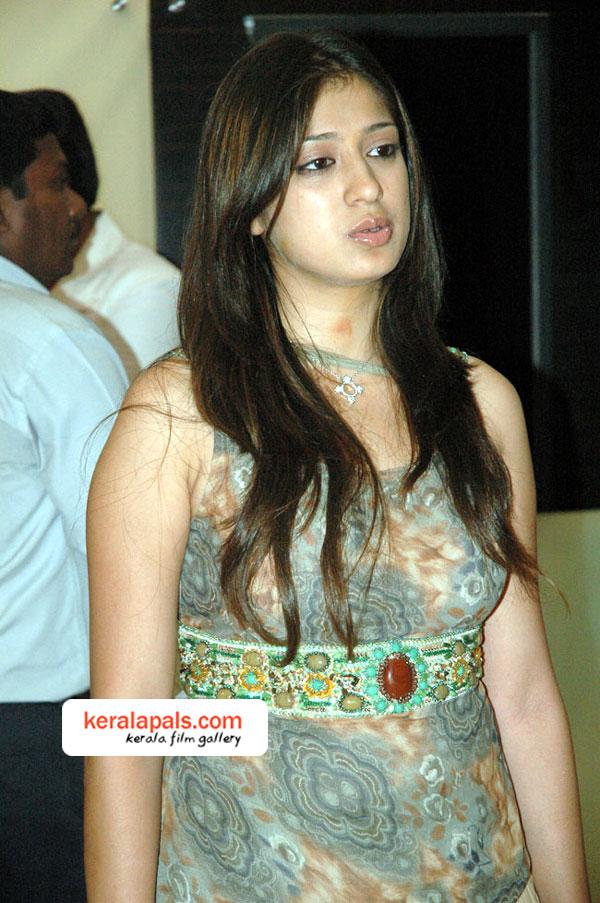 Hot latest lakshmi rai