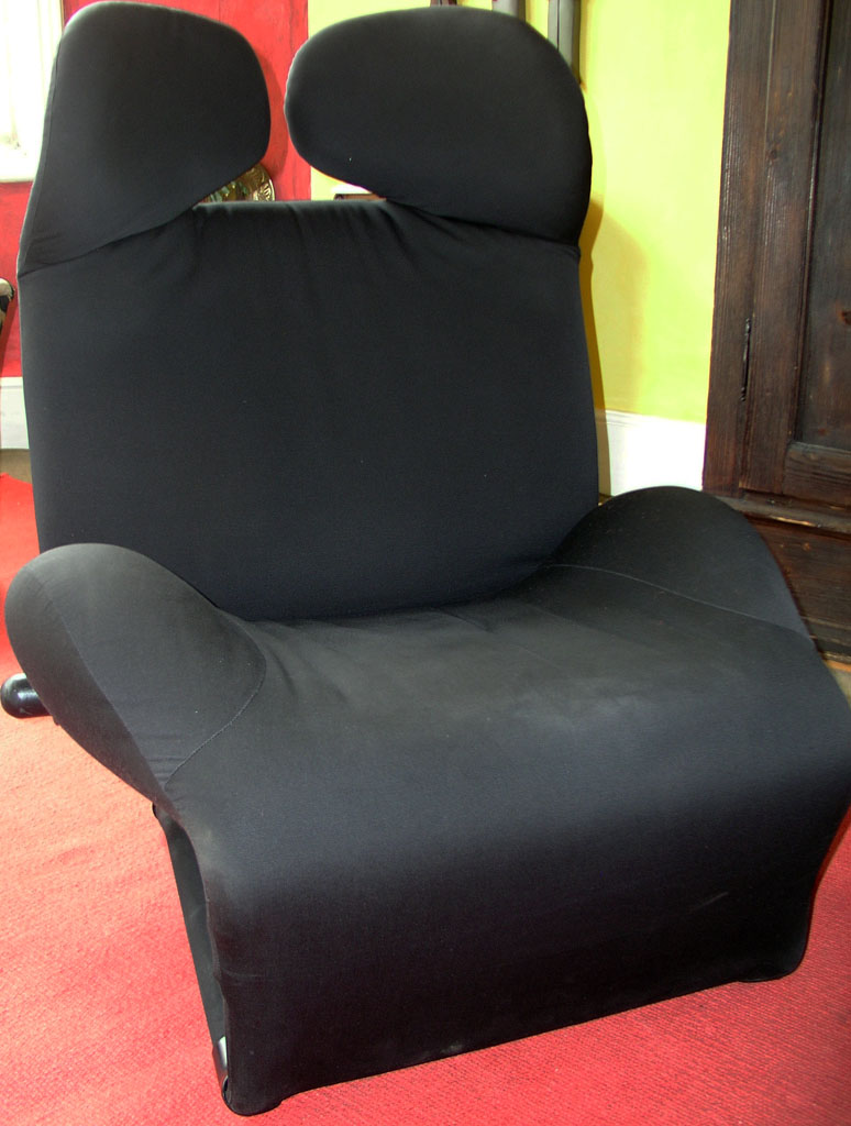 Wink Sessel Bezug Wink Cassina Free Wink With Wink Cassina Beautiful Previous Next