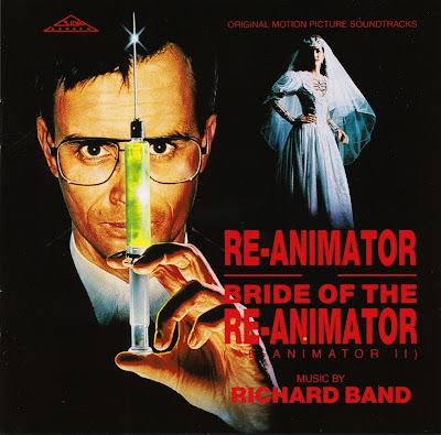 Ulead Gif Animator. animator
