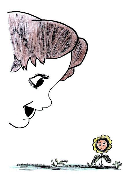 Blog de redecrianca : Rede Criança - II IGREJA BATISTA EM M. NORONHA, HISTÓRIA MORAL