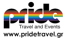 travel in style... travel with pride